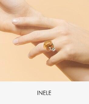 INELE 2